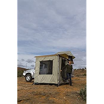 ARB 4x4 Accessories ARB4412A Awning