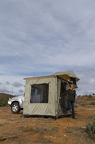 ARB 4x4 Accessories ARB4412A Awning product image