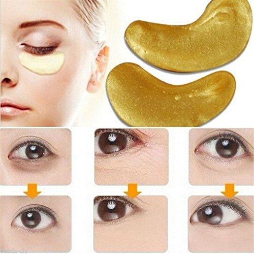orliverhl-5-pack-premium-crystal-gold-collagen-eye-mask-crystal-bio-anti-wrinkle-moisture-skin-care-