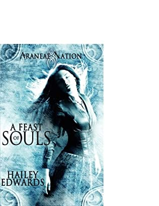 book cover of A Feast of Souls