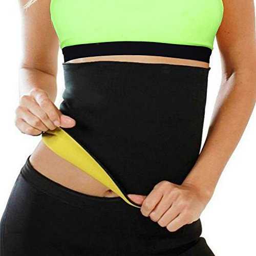 HAMACTIV Thermo Shapers Slimming Cincher