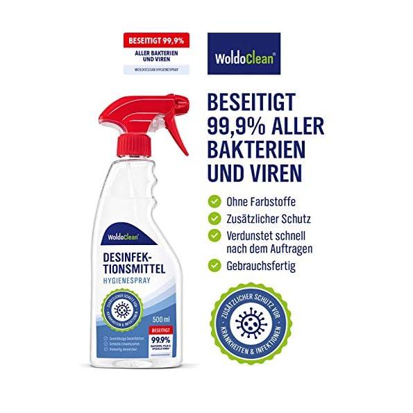 Desinfektionsmittel-fr-Flchen-gegen-Viren-und-Bakterien-500ml-Spray