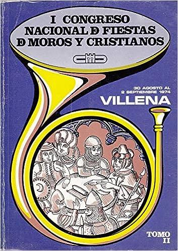 ... 1974) (Publicaciones de la Caja de Ahorros Provincial de la Excma. Diputación de Alicante) (Spanish Edition): 9788472312883: Amazon.com: Books
