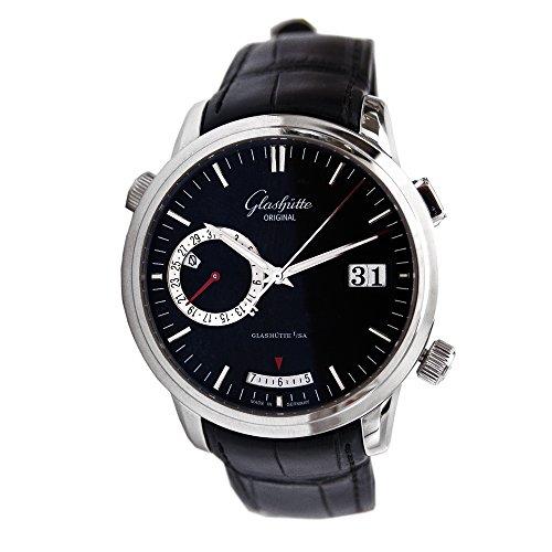 glashutte-senator-mens-automatic-alarm-watch-100-13-02-02-04