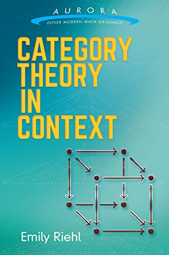Category theory in context aurora dover modern math originals category theory in context aurora dover modern math originals by riehl fandeluxe Gallery