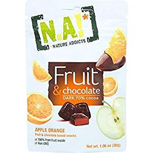 nature addicts fruit sticks - 4