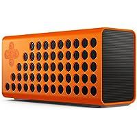 Cuatro Bluetooth Portable Wireless Speaker