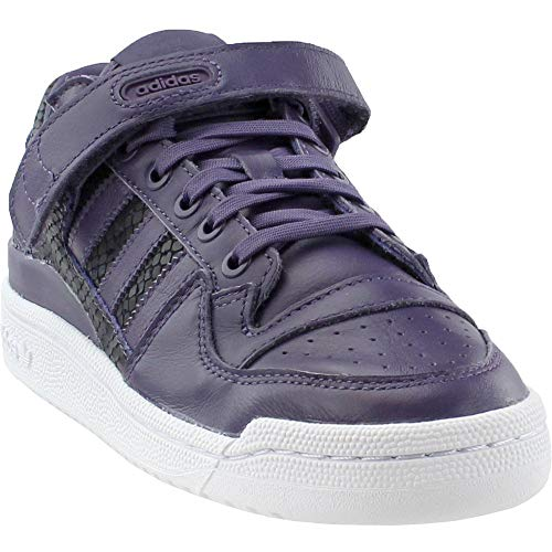 Forum adidas Lo Violet adidas Forum YwxXO