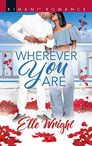 Wherever You Are (The Jacksons of Ann Arbor)