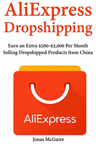 517762cef0a Amazon.com  AliExpress Dropshipping  Earn an Extra  500- 3