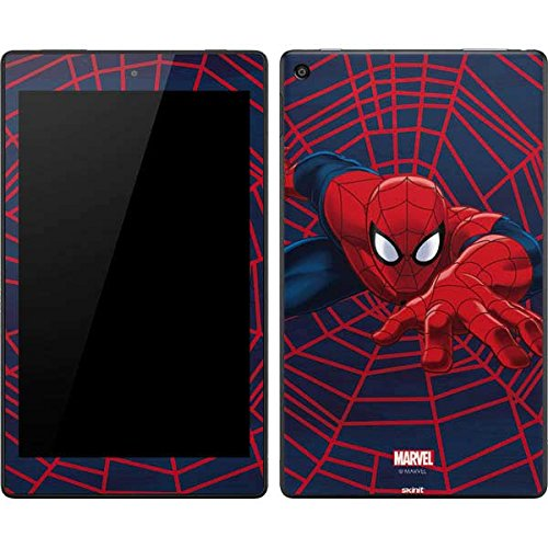 kindle touch decal - 8