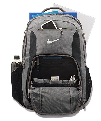 Nike Golf Elite 17