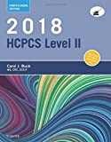 Continue to code quickly, accurately, and efficiently with 2018 HCPCS Level II, Professional Edition. From coding expert Carol J. Buck, this easy-to-use reference presents the latest HCPCS codes to help you comply with coding regulations, confiden...