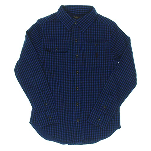 Jacquard Shirt - 9