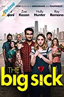 The Big Sick - an Amazon Original Movie