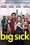 #2: The Big Sick - an Amazon Original Movie