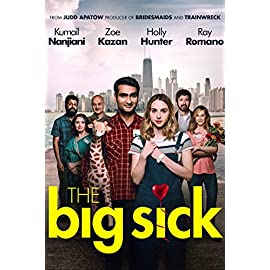 The-Big-Sick-an-Amazon-Original-Movie