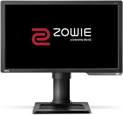 Benq Zowie Xl2411p 24 Zoll 144hz Gaming Monitor Für Computer Zubehör