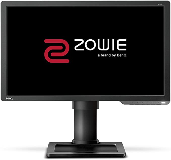 144Hz Gaming-Monitore unter 200 Euro Benq