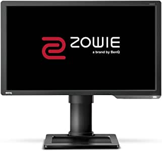XL2411P 144Hz 24 inch e-Sports Monitor