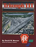 Triumph III, David W. Messer, 0934118256