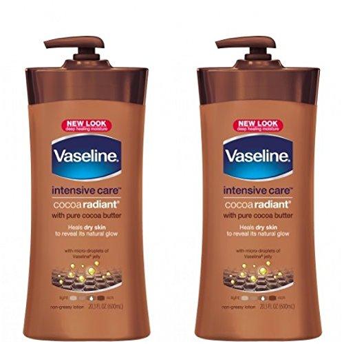 vaseline-total-moisture-cocoa-radiant-body-lotion-203-oz-bottle-2-pack