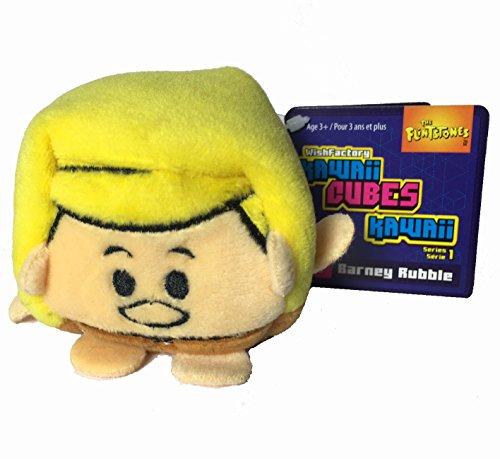 wish-factory-kawaii-cube-warner-brothers-barney-rubble-plush-small