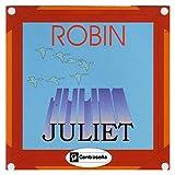 Robin Gibb - Juliet (Factory Team remix)