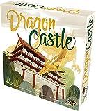 Dragon Castle Galápagos Jogos