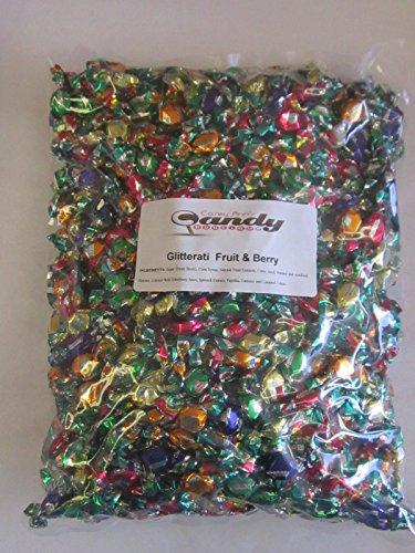 Chipurnoi Glitterati Fruit & Berry 2lb (Chipurnoi Fruit)