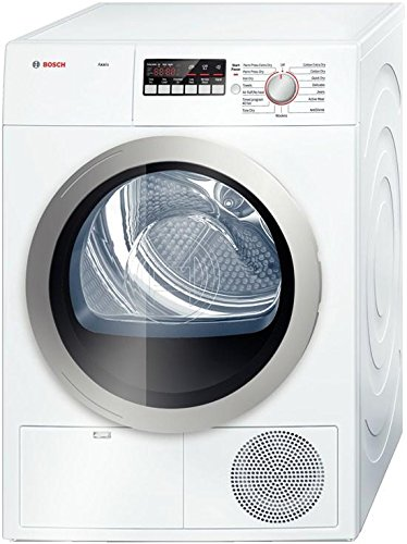 24 stackable washer - 4