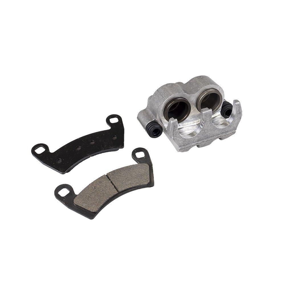 Exhaust Manifold Allen Screw For Polaris RZR 570 800 900 1000 Ranger 570 700 900