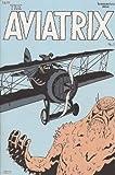 The Aviatrix Issue 1