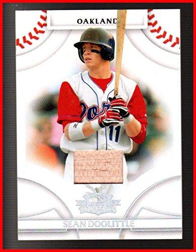 Verzamelkaarten: sport Verzamelkaarten, ruilkaarten 2006 Bowman Heritage Pieces of Greatness #PG-VG Vladimir Guerrero Baseball Card