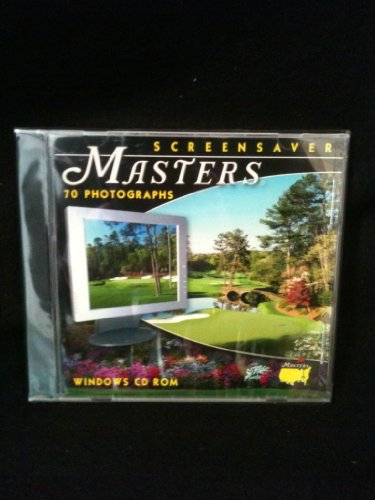 screensaver-masters-golf-70-photographs-from-augusta-national-golf-club
