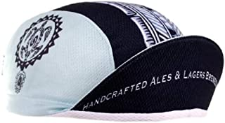 product image for Walz Caps Maui Brewery Cycling Cap