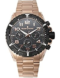 Mens Watch(Model: 62625197)