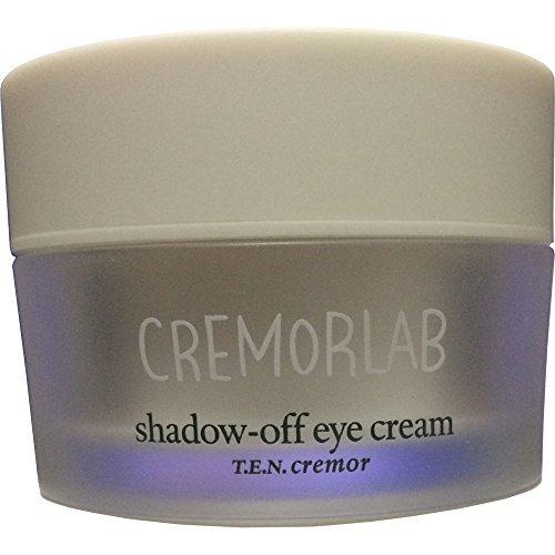 Cremorlab-Shadow-Off-Eye-Cream-15ml