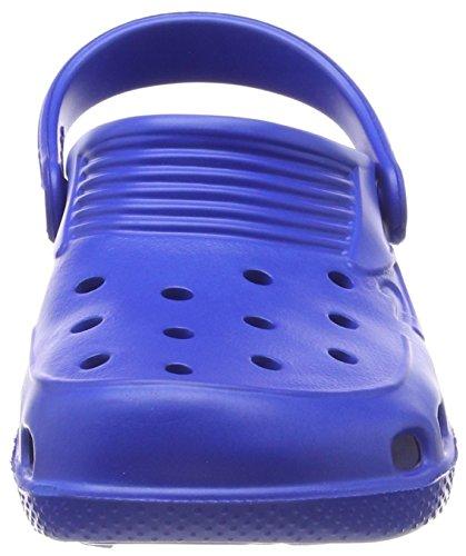 Clogs Beck Erwachsene Blau Royalblau Unisex SwzPqTHw