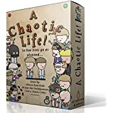 A Chaotic Life