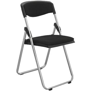 Chair QL sillones plegables Silla plegable plegable del ...