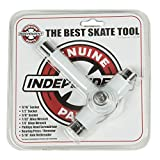 Independent Best Skate Tool White Skate Tool