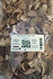 Oyster Mushrooms, Organic Dried 16 oz by OliveNation