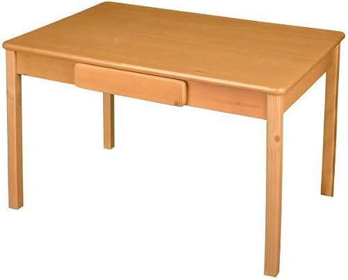 Arts Craft Table