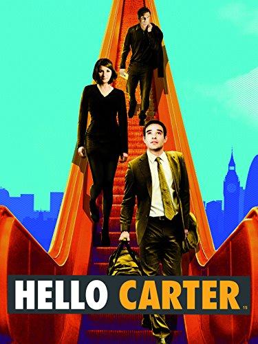 hello-carter