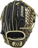 Marucci Honor the Game Series Baseball Glove 12.75'' MFGHG1275T-KR Right Hand Throw