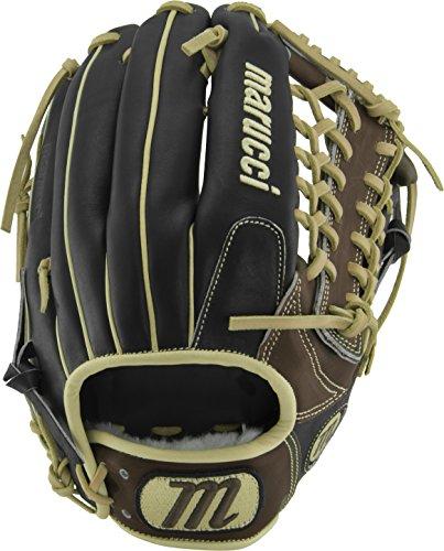 Marucci Honor the Game Series Baseball Glove 12.75'' MFGHG1275T-KR Right Hand Throw by Marucci