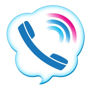 Free Calls and Free Texting, Photo and Video Sharing and Cheap  International Calls by Voxofon