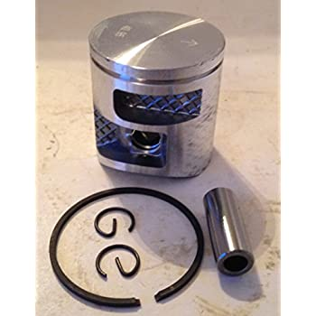 Jonsered CS2240 Piston Kit 41mm Replaces Part # 502625002