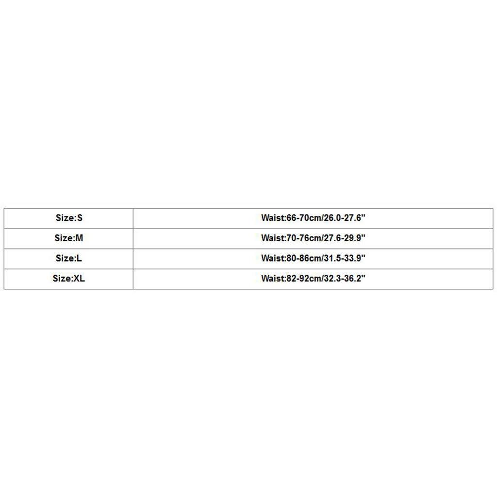 Cortos de Verano para Hombre con cord/ón Apretado Cintura Baja ba/ñadores de nataci/ón Deportes acu/áticos Termales de nataci/ón Pantalones de /ángulo Plano Verde Amarillo MMUJERY